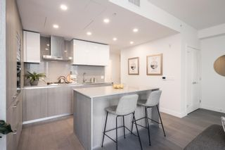 """Photo 11: 204 4932 CAMBIE Street in Vancouver: Fairview VW Condo for sale in """"PRIMROSE BY TRANSCA"""" (Vancouver West)  : MLS®# R2621383"""