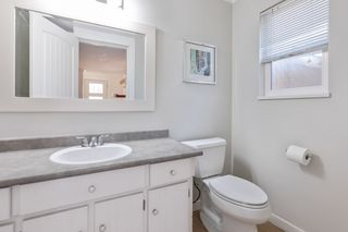 Photo 20: 820 INVERNESS Place in Port Coquitlam: Lincoln Park PQ House for sale : MLS®# R2584793
