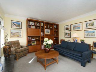 Photo 4: 2569 Kilgary Pl in : SE Cadboro Bay Row/Townhouse for sale (Saanich East)  : MLS®# 866339