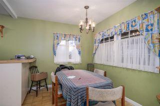 """Photo 15: 4337 ATLEE Avenue in Burnaby: Deer Lake Place House for sale in """"DEER LAKE PLACE"""" (Burnaby South)  : MLS®# R2526465"""