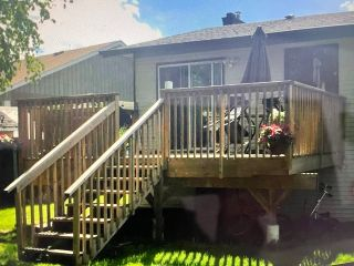 """Photo 29: 4962 MEADOWBROOK Road in Prince George: North Meadows House for sale in """"North Meadows"""" (PG City North (Zone 73))  : MLS®# R2557400"""