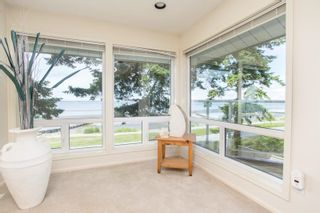 Photo 19: 2810 O'HARA Lane in Surrey: Crescent Bch Ocean Pk. House for sale (South Surrey White Rock)  : MLS®# R2593013