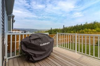 Photo 24: 618 RIVER HEIGHTS Crescent: Cochrane House for sale : MLS®# C4163041