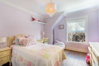 Photo 17: 1139 LILY Street in Vancouver: Grandview Woodland House for sale (Vancouver East)  : MLS®# R2560049
