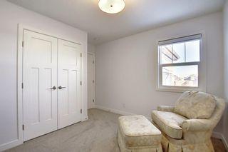Photo 34: 111 Legacy Glen Terrace SE in Calgary: Legacy Detached for sale : MLS®# A1056518