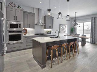 Photo 6:  in Edmonton: Zone 56 House Half Duplex for sale : MLS®# E4261461