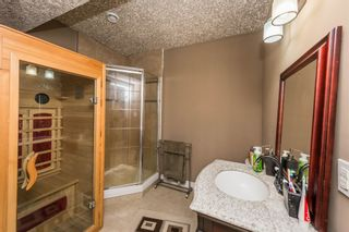 Photo 31: 24 54030 RGE RD 274: Rural Parkland County House for sale : MLS®# E4255483