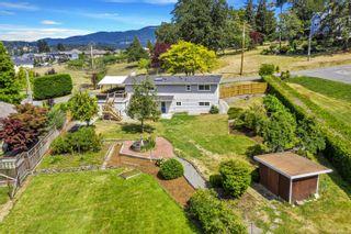 Photo 6: 6232 Churchill Rd in : Du East Duncan House for sale (Duncan)  : MLS®# 859129