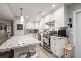 """Photo 19: 3885 203B Street in Langley: Brookswood Langley House for sale in """"Subdivision"""" : MLS®# R2573923"""