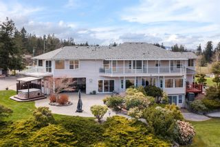 Photo 8: 1358 Freeman Rd in : ML Cobble Hill House for sale (Malahat & Area)  : MLS®# 872738