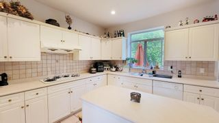 "Photo 7: 1443 LAMBERT Way in Coquitlam: Hockaday House for sale in ""HOCKADAY"" : MLS®# R2624143"