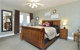 Photo 10: 873174 5th Line in Mono: Rural Mono House (Bungalow) for sale : MLS®# X3715316