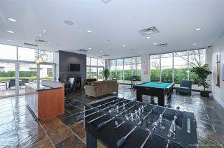 Photo 19: 12 9133 HEMLOCK Drive in Richmond: McLennan North Townhouse for sale : MLS®# R2590846