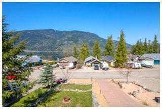 Photo 15: 35 6421 Eagle Bay Road in Eagle Bay: WILD ROSE BAY House for sale : MLS®# 10229431