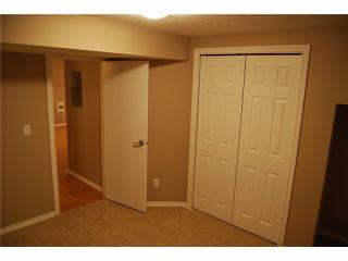 Photo 9: 9711 102ND Street in Fort St. John: Fort St. John - City NE House for sale (Fort St. John (Zone 60))  : MLS®# N231974