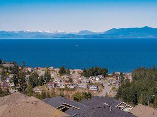 Photo 5: 4701 Ambience Dr in Nanaimo: Na North Nanaimo Land for sale : MLS®# 862290
