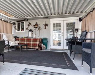 """Photo 19: 9840 SEAVALE Road in Richmond: Ironwood House for sale in """"IRONWOOD"""" : MLS®# R2579060"""