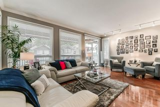 """Photo 2: 62 1701 PARKWAY Boulevard in Coquitlam: Westwood Plateau House for sale in """"TANGO"""" : MLS®# R2347042"""
