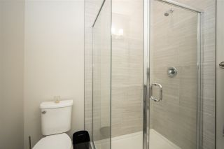 """Photo 21: 107 8413 MIDTOWN Way in Chilliwack: Chilliwack W Young-Well Townhouse for sale in """"MIDTOWN ONE"""" : MLS®# R2552279"""