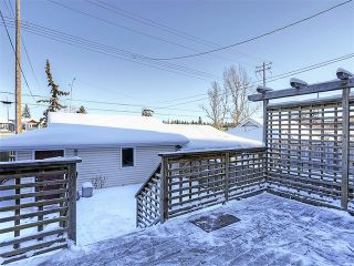 Photo 48: 2610 24A Street SW in Calgary: Richmond House for sale : MLS®# C4094074