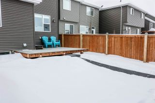 Photo 38: 7504 SUMMERSIDE GRANDE Boulevard in Edmonton: Zone 53 House for sale : MLS®# E4229540