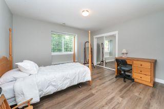 Photo 15: 12240 270 Street in Maple Ridge: Northeast House for sale : MLS®# R2620515