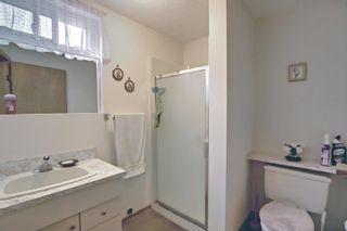 Photo 36: 3708 108 Street in Edmonton: Zone 16 House for sale : MLS®# E4255030
