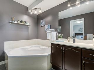 Photo 30: 111 RIVERVALLEY Drive SE in Calgary: Riverbend Detached for sale : MLS®# A1027799