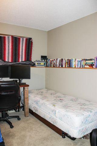 Photo 12: 4 9 Street Close: Cold Lake House for sale : MLS®# E4257035