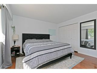 """Photo 18: 2125 128 Street in Surrey: Crescent Bch Ocean Pk. House for sale in """"Ocean Park"""" (South Surrey White Rock)  : MLS®# R2591158"""