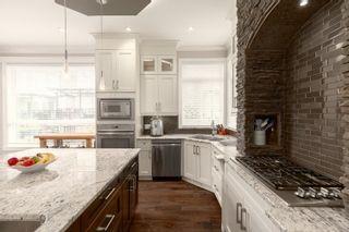 "Photo 15: 12525 58A Avenue in Surrey: Panorama Ridge House for sale in ""Panorama Ridge"" : MLS®# R2613088"