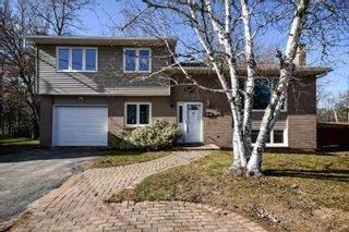 Photo 1: 88 Johnson Crescent in Lower Sackville: 25-Sackville Residential for sale (Halifax-Dartmouth)  : MLS®# 202108501