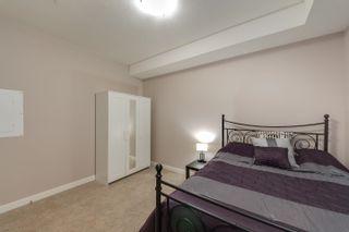 Photo 24: 119 10811 72 Avenue in Edmonton: Zone 15 Condo for sale : MLS®# E4248944