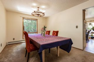 Photo 11: 7103 Bow Crescent NW in Calgary: Bowness Detached for sale : MLS®# A1123858