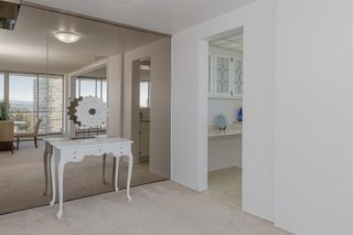 Photo 5: 1604 1850 COMOX STREET in Vancouver: West End VW Condo  (Vancouver West)  : MLS®# R2421108