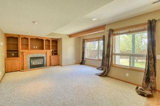 Photo 38: 12 West Hall Place: Cochrane Detached for sale : MLS®# A1119224
