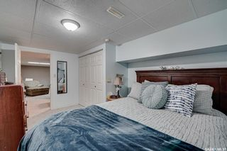 Photo 31: 78 Spinks Drive in Saskatoon: West College Park Residential for sale : MLS®# SK861049