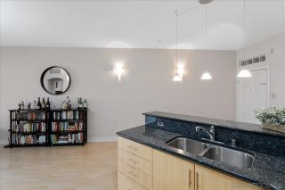 Photo 5: Condo for sale : 1 bedrooms : 1225 Island Ave #209 in San Diego