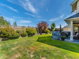 Photo 8: 620 Sarum Rise Way in : Na University District House for sale (Nanaimo)  : MLS®# 883226