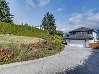 Photo 37: 6132 FAIRWAY Avenue in Sechelt: Sechelt District House for sale (Sunshine Coast)  : MLS®# R2623705