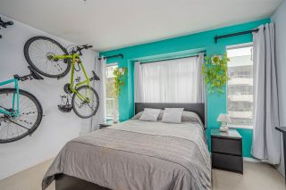 """Photo 12: 502 6737 STATION HILL Court in Burnaby: South Slope Condo for sale in """"THE COURTYARDS"""" (Burnaby South)  : MLS®# R2507857"""