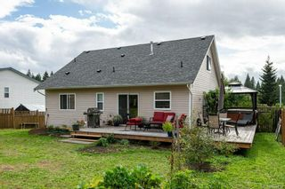 Photo 44: 1482 Sitka Ave in : CV Courtenay East House for sale (Comox Valley)  : MLS®# 864412