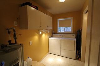 Photo 2: 2393 Vickers Trail in Anglemont: North Shuswap House for sale (Shuswap)  : MLS®# 10078378