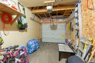Photo 30: 23 16933 115 Street in Edmonton: Zone 27 House Half Duplex for sale : MLS®# E4239637