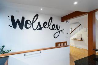 Photo 11: 126 Evanson Street in Winnipeg: Wolseley Residential for sale (5B)  : MLS®# 202017586