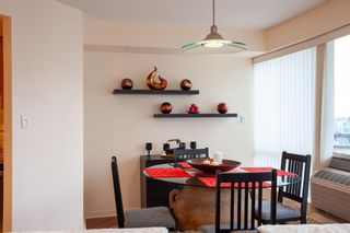 Photo 13: 1702 1078 6 Avenue SW in Calgary: Downtown West End Apartment for sale : MLS®# A1127041