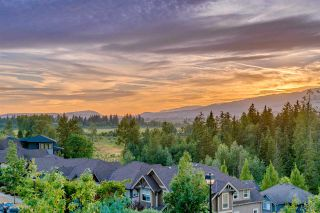 """Photo 24: 22868 137 Avenue in Maple Ridge: Silver Valley House for sale in """"SILVER VALLEY"""" : MLS®# R2534850"""