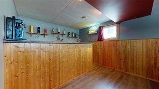 Photo 26: 43 Russenholt Street in Winnipeg: Crestview Residential for sale (5H)  : MLS®# 202102923