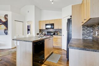 Photo 9: 204 11 PANATELLA Landing NW in Calgary: Panorama Hills Row/Townhouse for sale : MLS®# A1109912