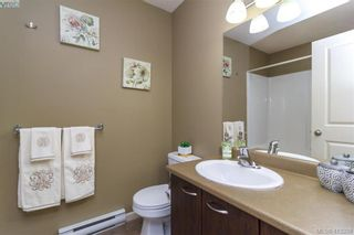 Photo 17: 107 2920 Phipps Rd in VICTORIA: La Langford Proper Row/Townhouse for sale (Langford)  : MLS®# 819568